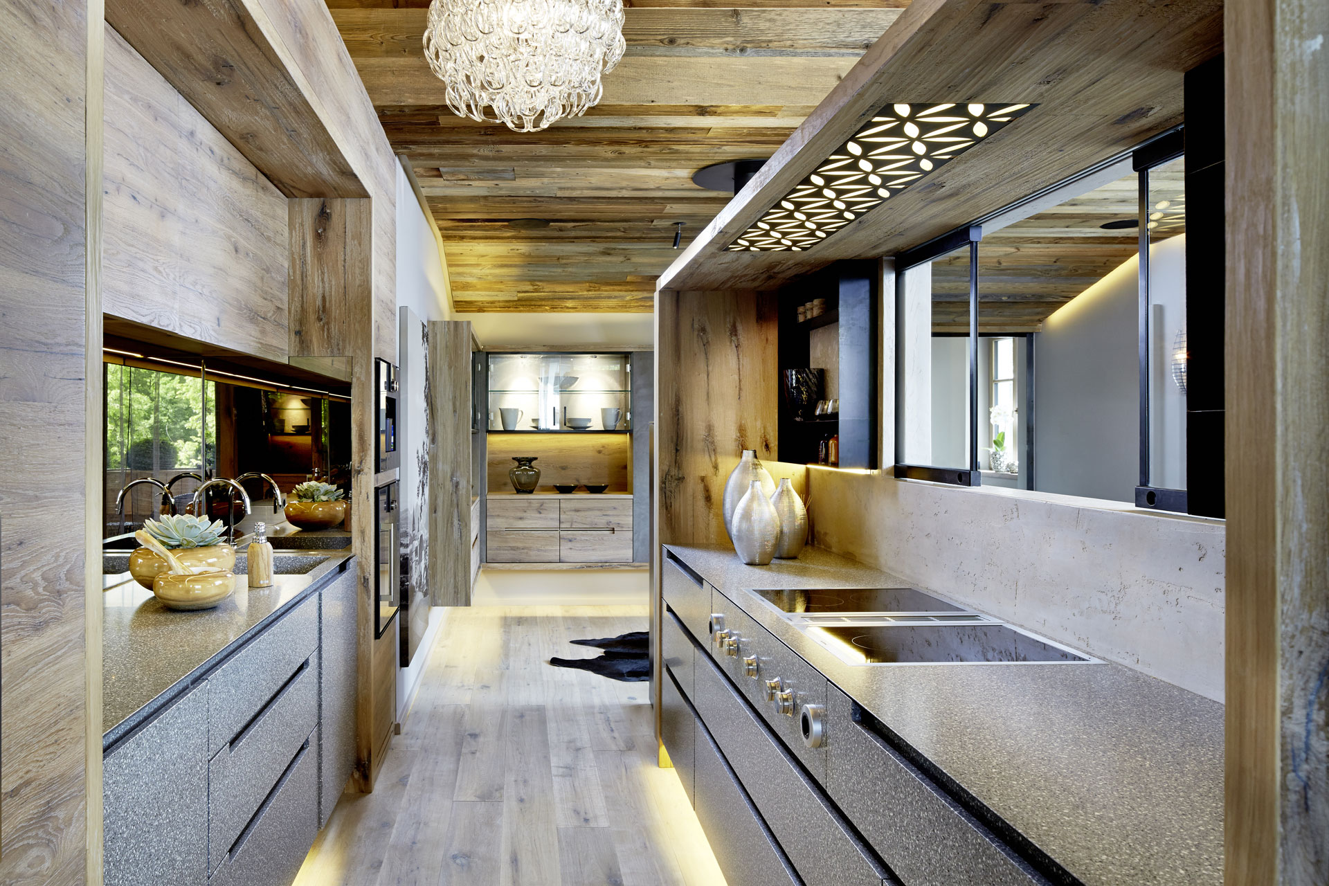 interior fotografie lifestyle hotel architektur panorama. Black Bedroom Furniture Sets. Home Design Ideas